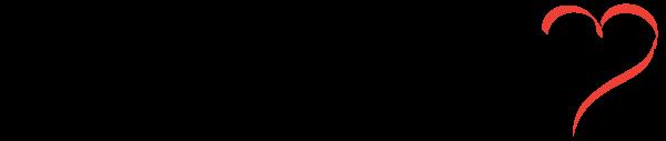 ashton gardens logo