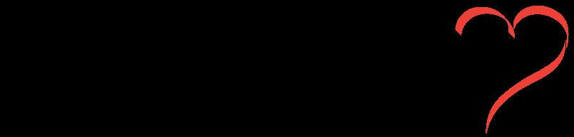 hudson estates logo