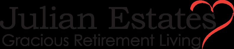 julian estates logo